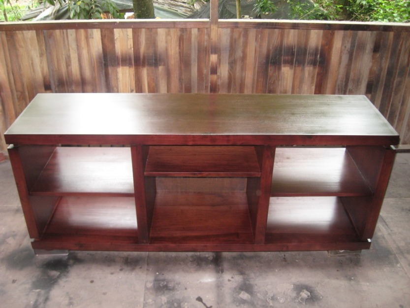 1374468477_470822301_5-mahogany-home-office-furniture-cebu