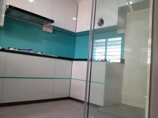 kitchen-tiffany-blue-furniture