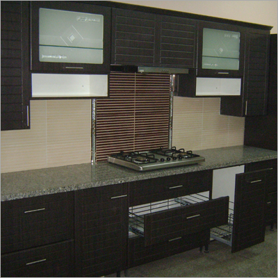 modular-kitchen-furniture