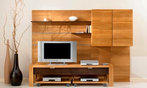 wood-furniture-designs-22